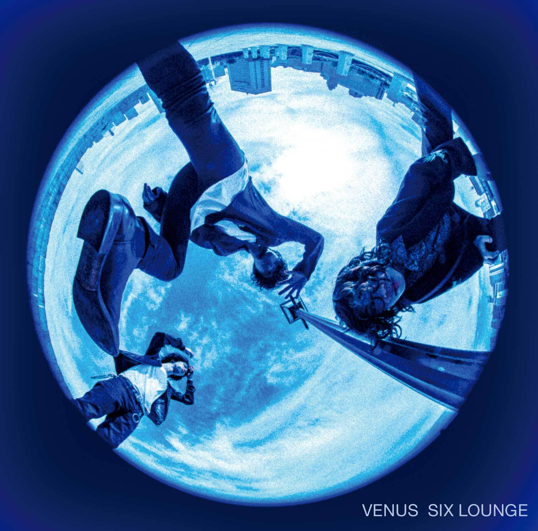 Venus%e5%88%9d%e5%9b%9e%e7%9b%a4%e3%82%b7%e3%82%99%e3%83%a3%e3%82%b1%e5%86%99s